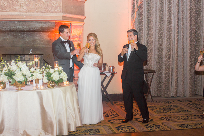 michelle-march-photography-miami-wedding-photographer-biltmore-hotel-wedding-79