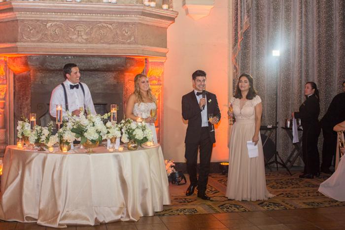 michelle-march-photography-miami-wedding-photographer-biltmore-hotel-wedding-80