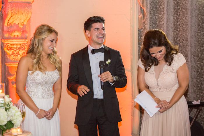 michelle-march-photography-miami-wedding-photographer-biltmore-hotel-wedding-81