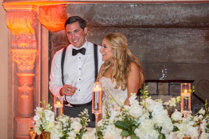 michelle-march-photography-miami-wedding-photographer-biltmore-hotel-wedding-82