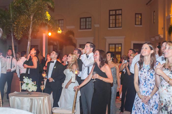 michelle-march-photography-miami-wedding-photographer-biltmore-hotel-wedding-83