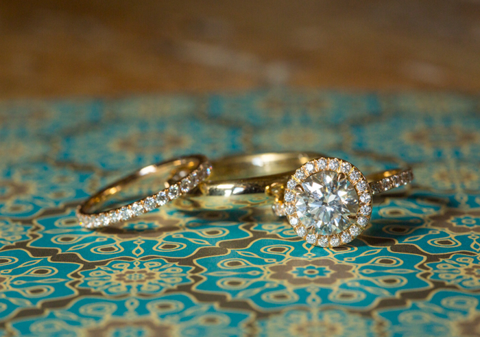 michelle-march-photography-miami-wedding-photographer-biltmore-hotel-wedding-9