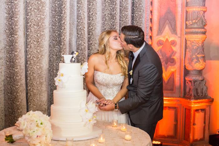 michelle-march-photography-miami-wedding-photographer-biltmore-hotel-wedding-90