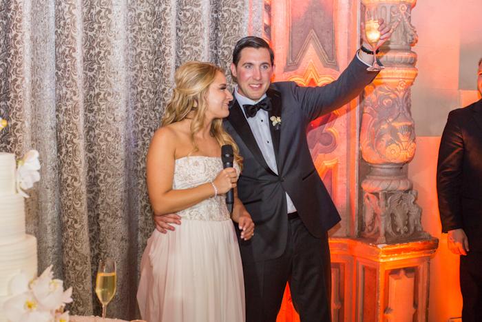 michelle-march-photography-miami-wedding-photographer-biltmore-hotel-wedding-91