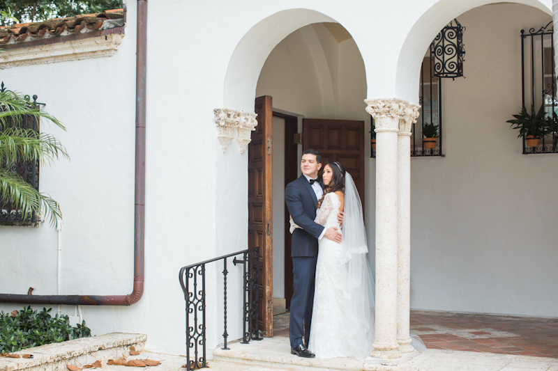Michelle-March-Photography-Vanessa-and-Davide- Indian-Creek-Country-Club-Wedding-Miami-Beach-Wedding-Photographer-14