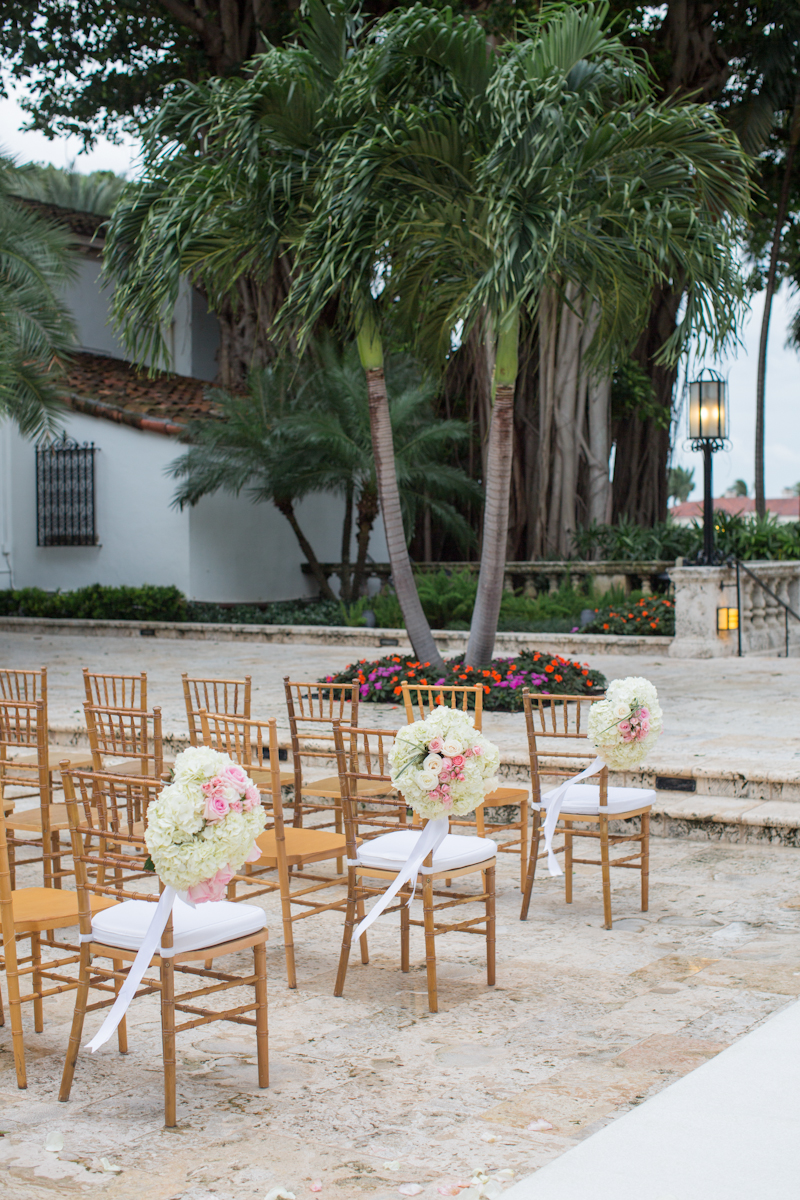 Michelle-March-Photography-Vanessa-and-Davide- Indian-Creek-Country-Club-Wedding-Miami-Beach-Wedding-Photographer-17