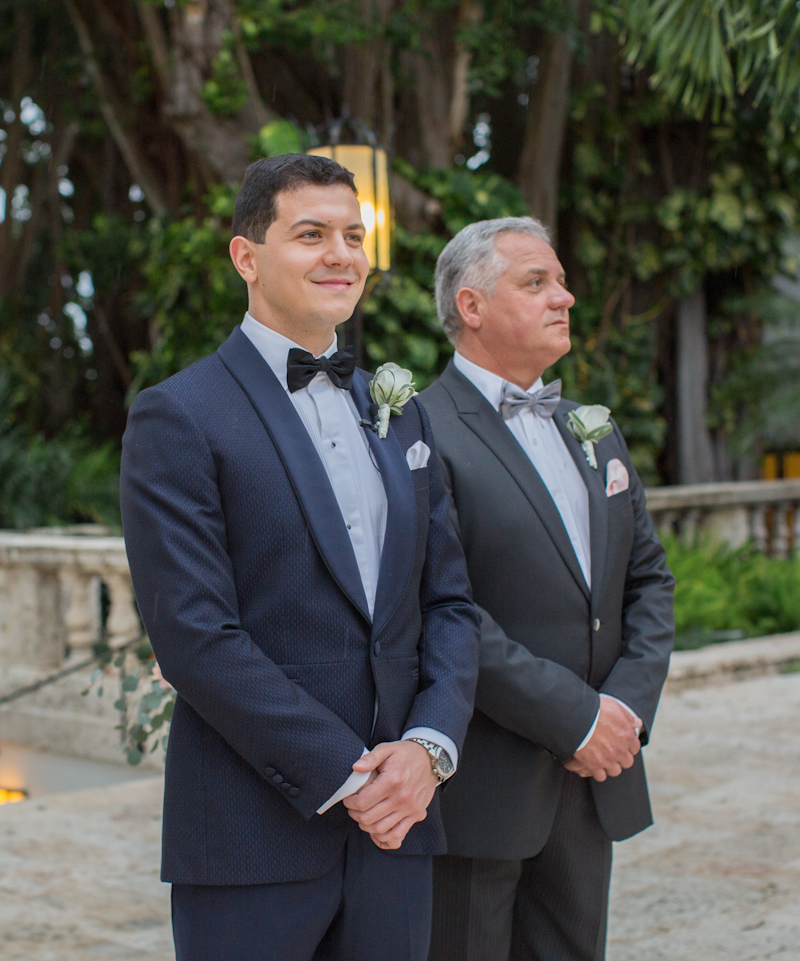 Michelle-March-Photography-Vanessa-and-Davide- Indian-Creek-Country-Club-Wedding-Miami-Beach-Wedding-Photographer-21