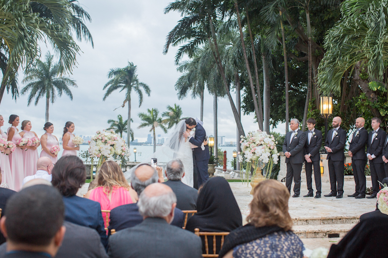 Michelle-March-Photography-Vanessa-and-Davide- Indian-Creek-Country-Club-Wedding-Miami-Beach-Wedding-Photographer-34