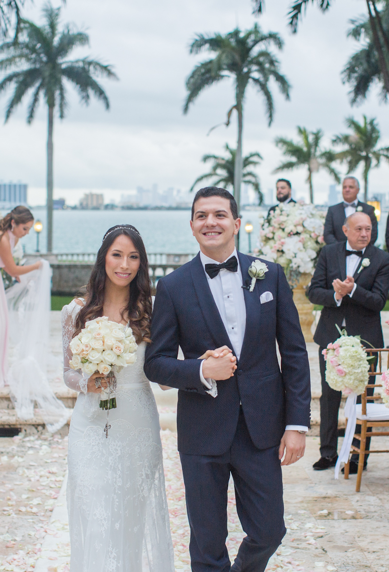 Michelle-March-Photography-Vanessa-and-Davide- Indian-Creek-Country-Club-Wedding-Miami-Beach-Wedding-Photographer-38