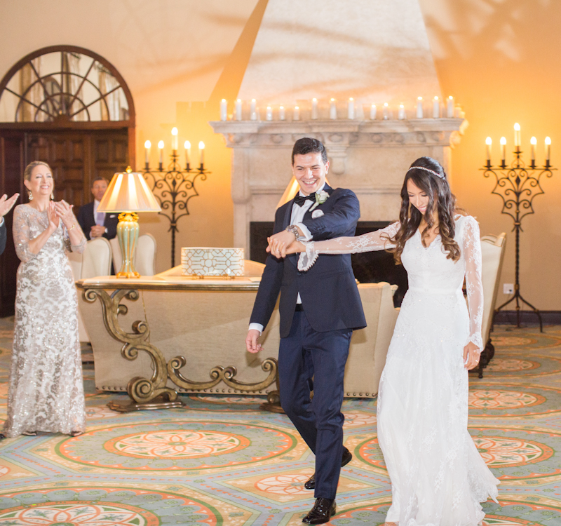 Michelle-March-Photography-Vanessa-and-Davide- Indian-Creek-Country-Club-Wedding-Miami-Beach-Wedding-Photographer-47