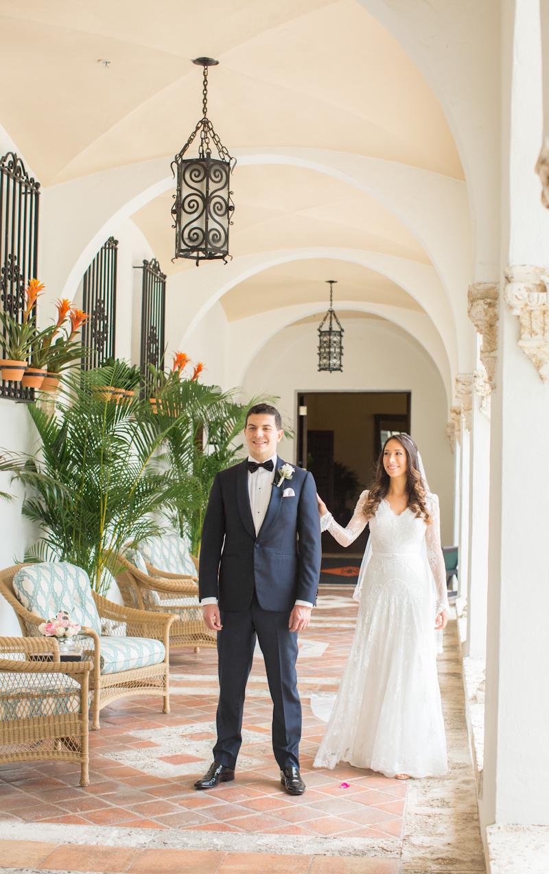 Michelle-March-Photography-Vanessa-and-Davide- Indian-Creek-Country-Club-Wedding-Miami-Beach-Wedding-Photographer-6