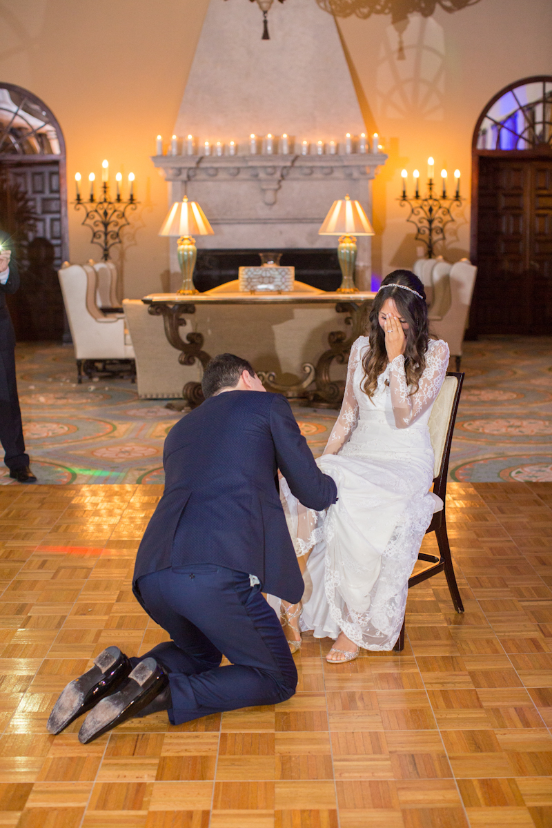 Michelle-March-Photography-Vanessa-and-Davide- Indian-Creek-Country-Club-Wedding-Miami-Beach-Wedding-Photographer-64