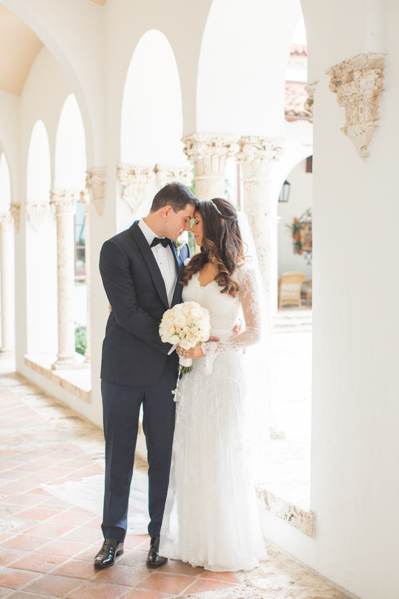 Michelle-March-Photography-Vanessa-and-Davide- Indian-Creek-Country-Club-Wedding-Miami-Beach-Wedding-Photographer-9