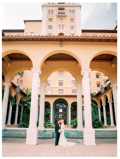 Miami-Wedding-Photographer-Michelle-March-Luxury-Weddings-Miami-Biltmore-Hotel-20-of-97.jpg