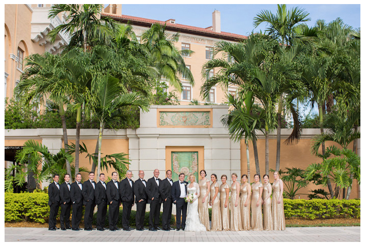 Miami-Wedding-Photographer-Michelle-March-Luxury-Weddings-Miami-Biltmore-Hotel-41-of-97.jpg