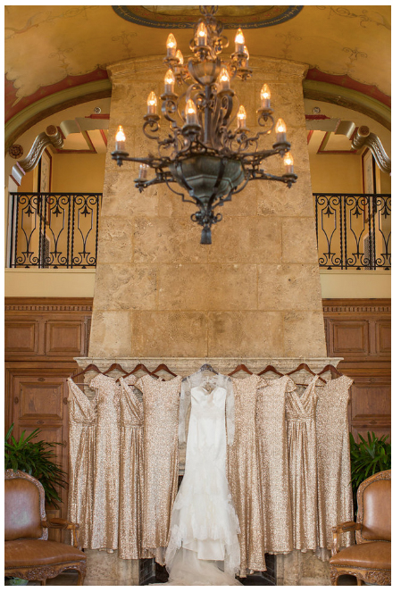 Miami-Wedding-Photographer-Michelle-March-Luxury-Weddings-Miami-Biltmore-Hotel-5-of-97.jpg