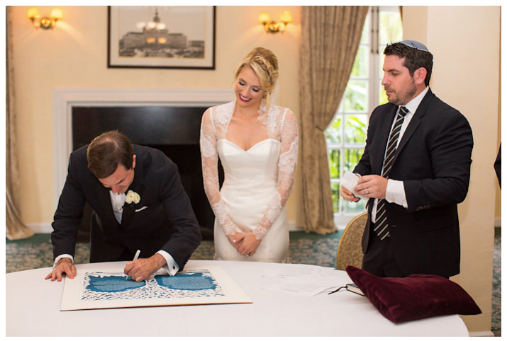 Miami-Wedding-Photographer-Michelle-March-Luxury-Weddings-Miami-Biltmore-Hotel-51-of-97.jpg