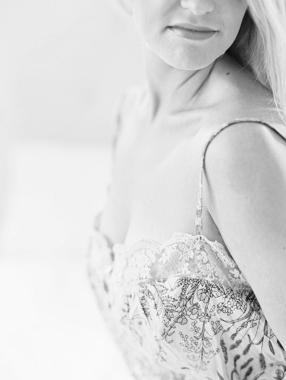 Michelle-March-Photography-IM-B-31.jpg