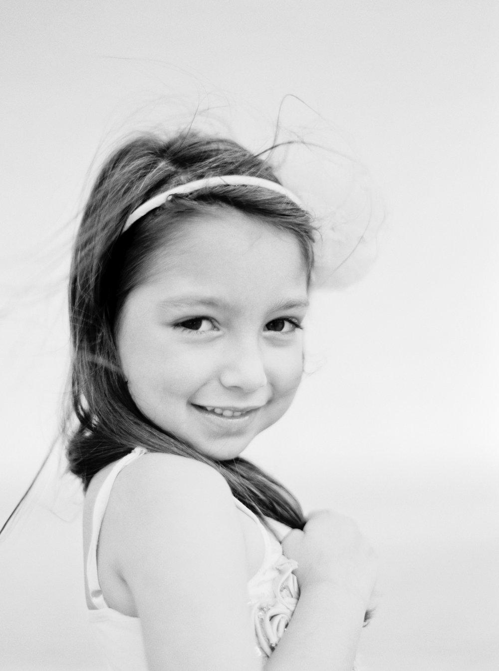Michelle-March-Photography-K2017-20.jpg
