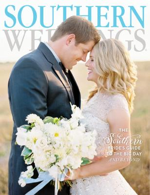 Southern-Weddings-V6_1024x1024.png