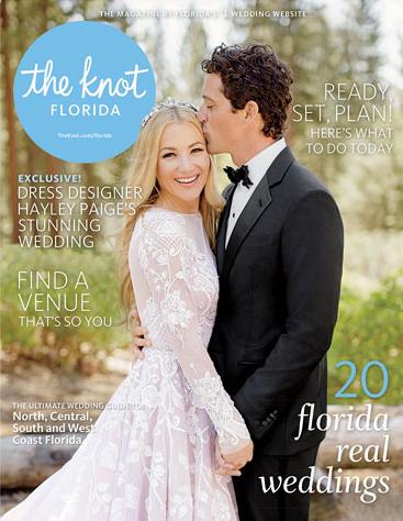 tkm-2016sumfa-w_the-knot-magazine-florida-spring-summer-20168befec66a9196b287cab10117f635a6c.jpg
