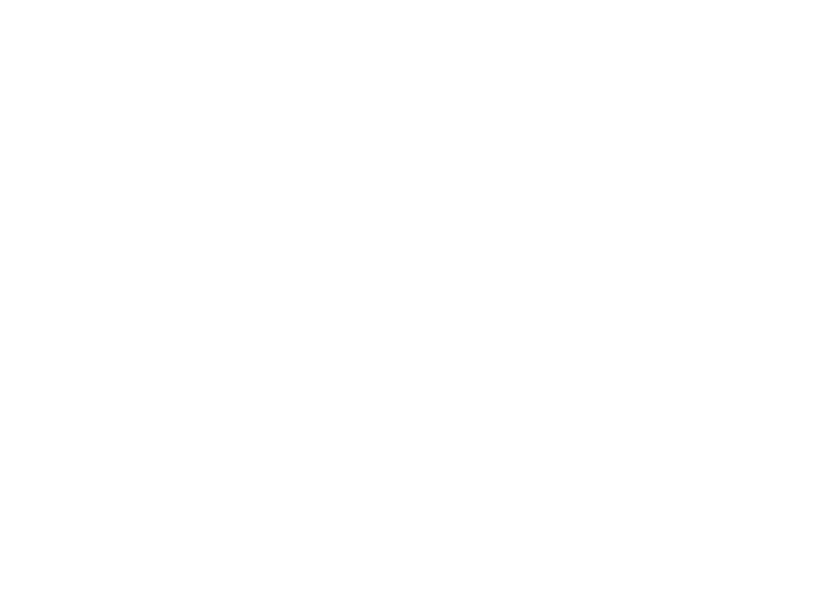 LAF_Logo_CMYK-wht.png
