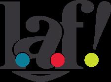 LAF_Logo_CMYK-clr.png