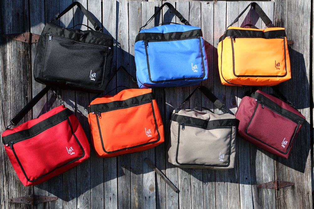 primary colors of boot bags.jpg