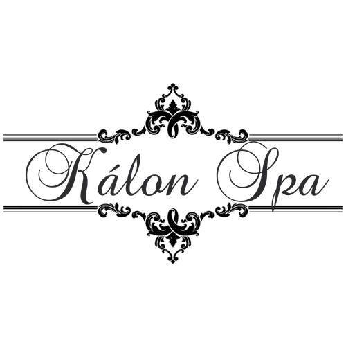 Kálon Spa