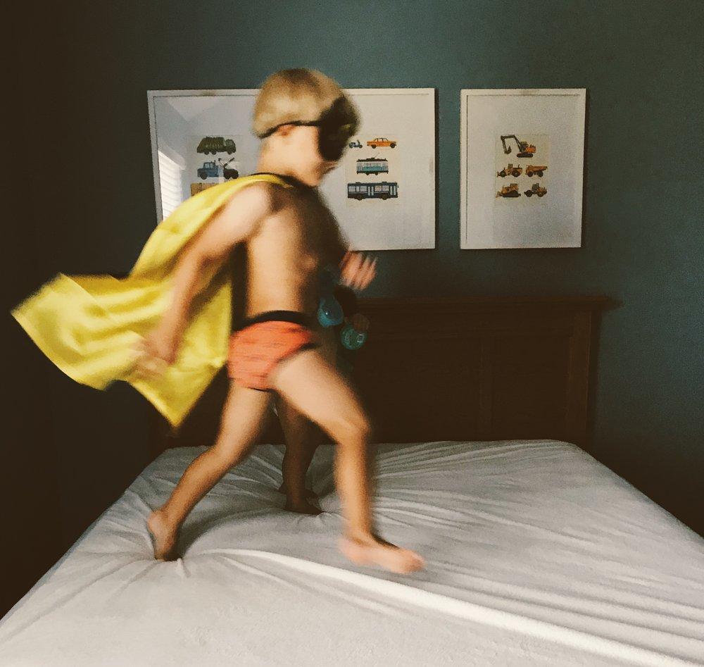 The Superheroes 4.JPG
