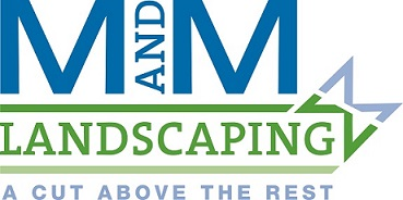 M&M Landscaping