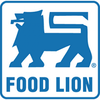 Food+Lion.png