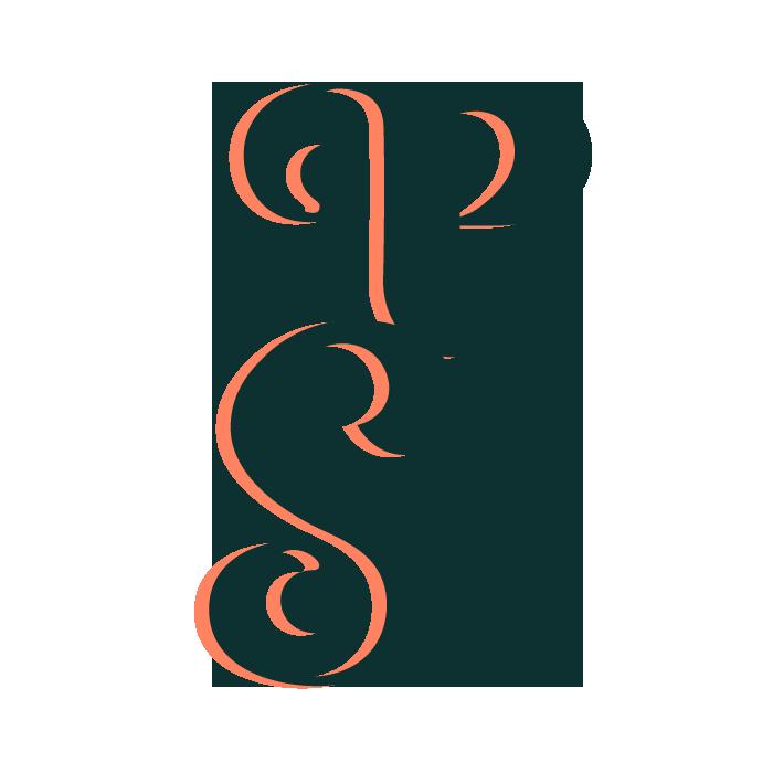 monogram-multi-small.png