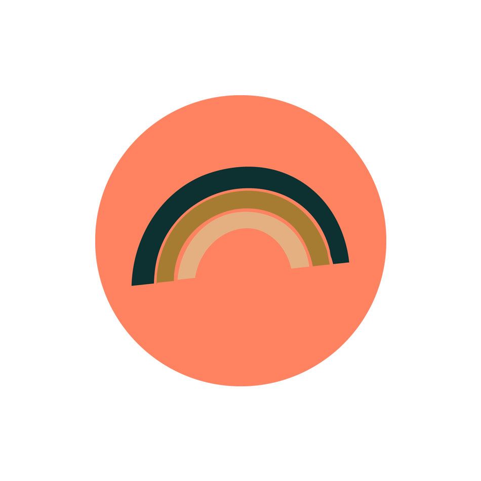 icon2_sm.png