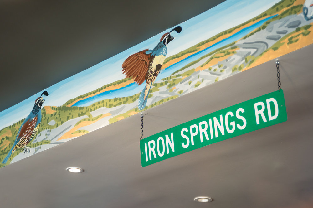 IronSprings-40.jpg