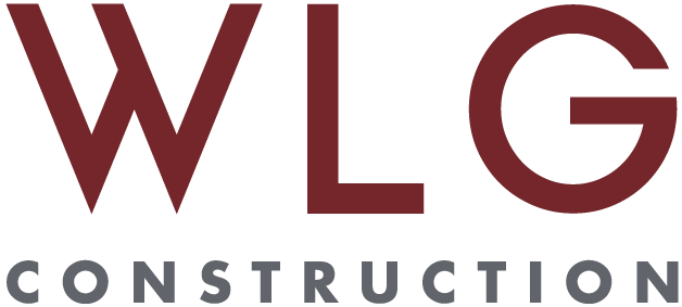 WLG Commercial & Residential Construction