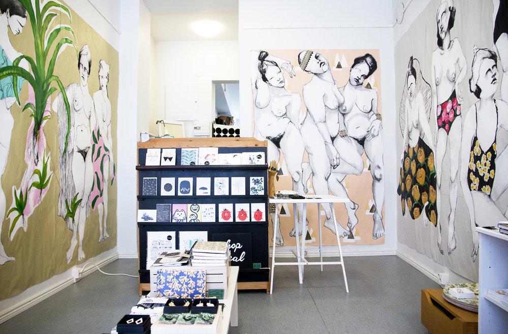 vapaa tyttöjen galleriat vapaa vaimo jakaminen porno elokuvaa