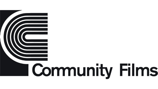 Community-Logo no white.jpg