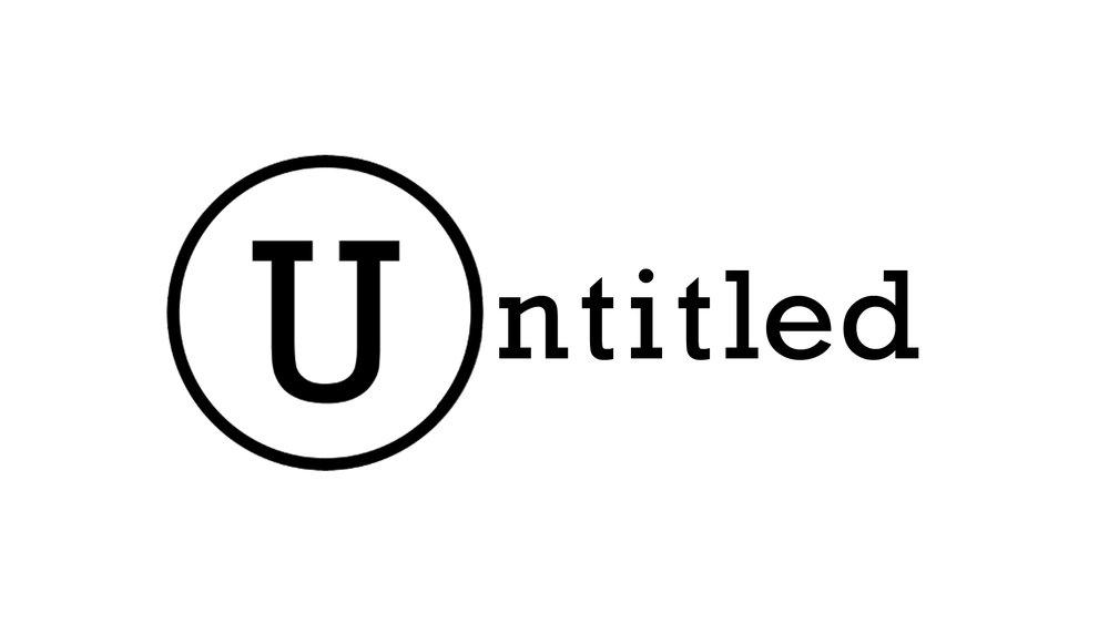 untitled-logo.jpg