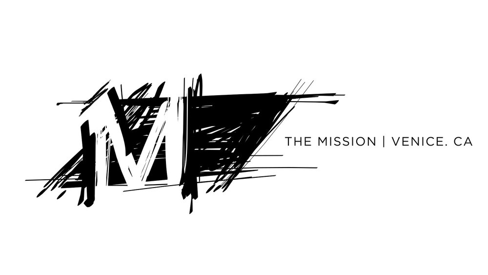 The Mission logo.jpg