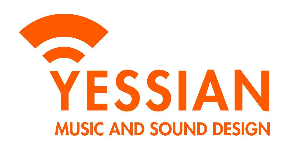 Yessian_Logo_MASD.jpg