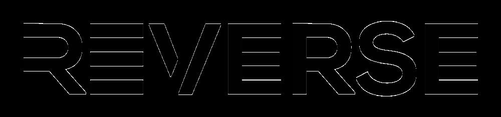 Reverse-Logo-72dpi-Black.png
