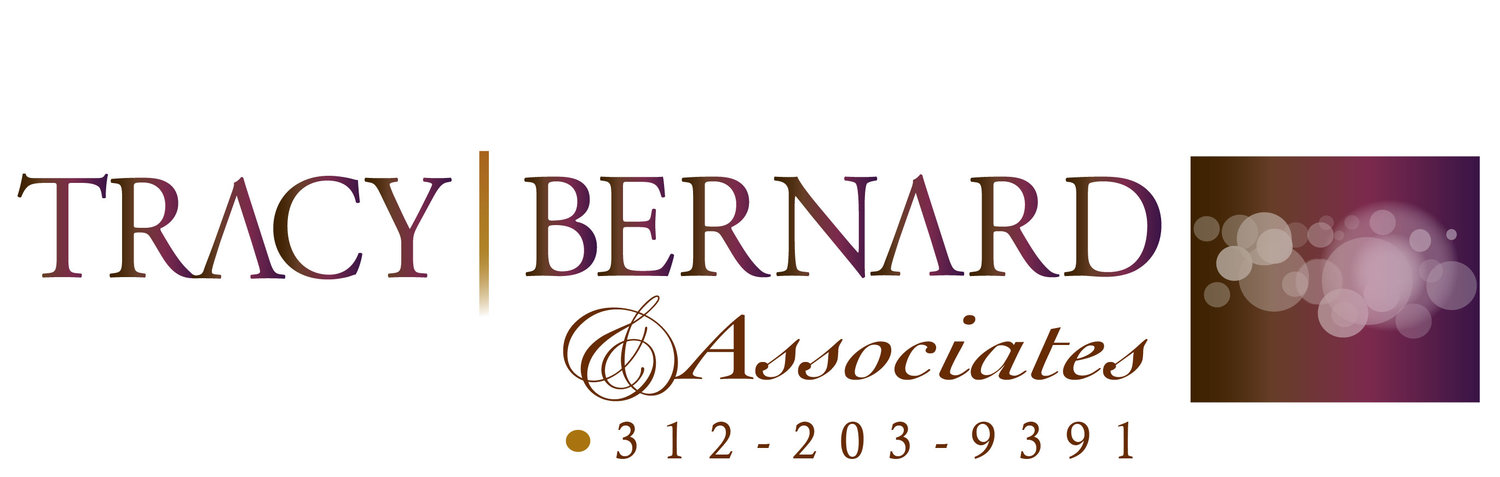 Tracy Bernard & Associates