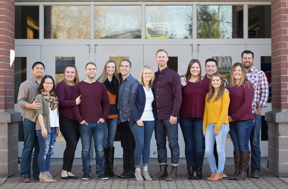 Lakeland-Hills-Staff-23.jpg