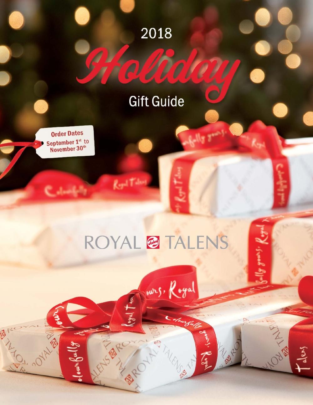 RTNA_Holiday_Gift_Guide_2018_Cover.jpg