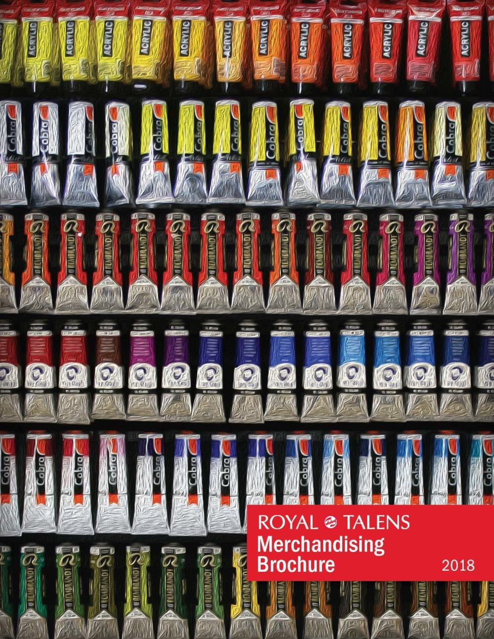 RTNA_Merchandising_Flyer_2018_V1_Page_01.jpg