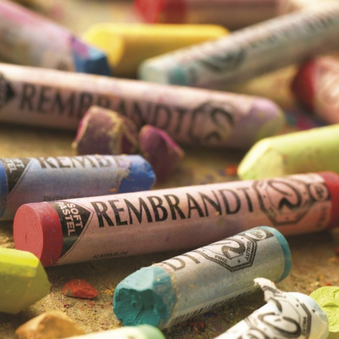 rembrandt-product-photo.jpg
