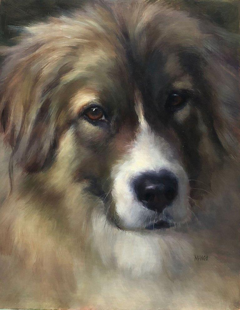 art-advice-how-to-paint-dog-portraits-Johanne-Mangi-200518b-1.jpg