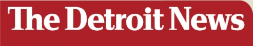 TheDetroitNews-logo.jpg