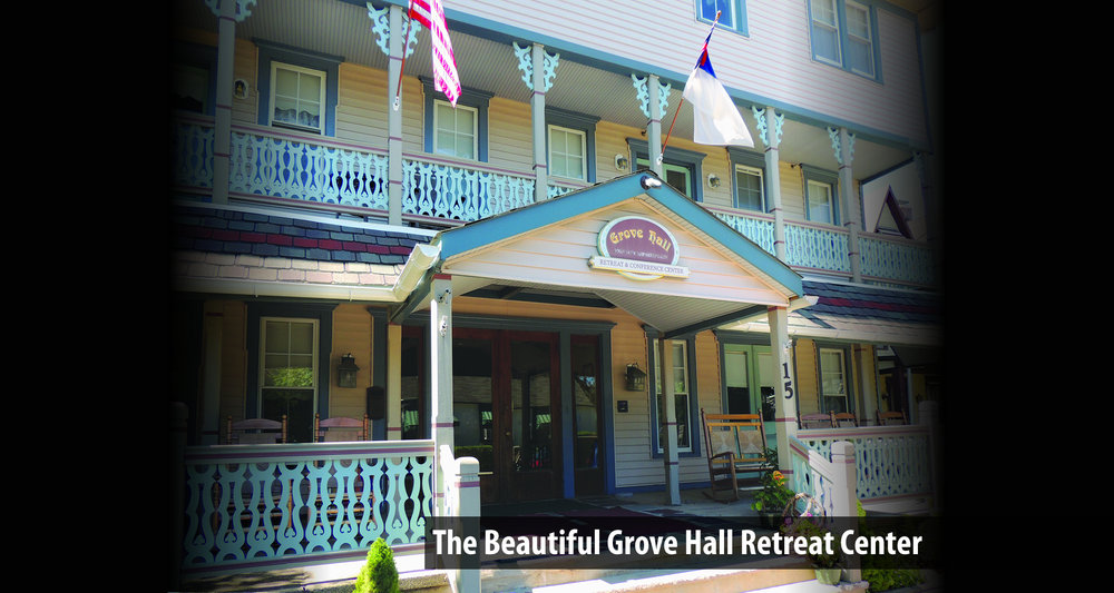 Ads Grove Hall b (top ends lower).jpg